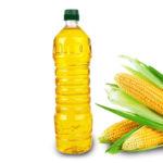 Bizkeez-Corn-oil