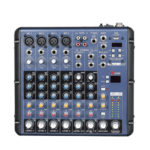 Bizkeez-power-mixer-electronic-dj-machine-echo-amplifier-for-mosque-sound-system