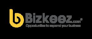 Bizkeez_logo
