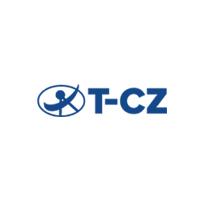 T-CZ a.s.