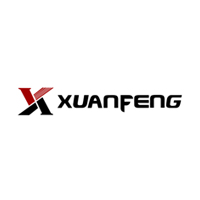 QUANZHOU XUANFENG FOOTWEAR CO., LTD.
