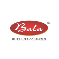 Bala Appliances
