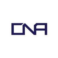 CNA Co.,Ltd