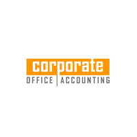 Corporate Office Accounting Pte Ltd