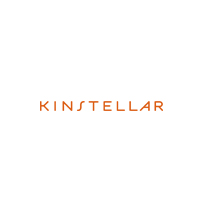 Kinstellar, s.r.o.