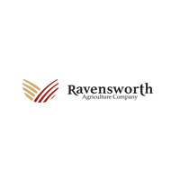 Ravensworth Agriculture Company