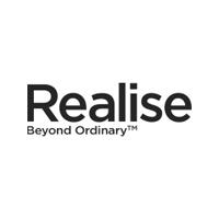 Realise Design