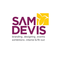 Samdevis Creative & Media Services WLL