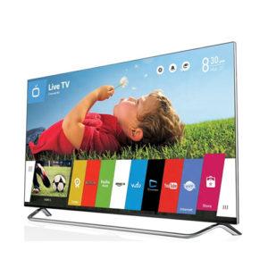 65-inch-4k-Smart-TV-Bizkeez