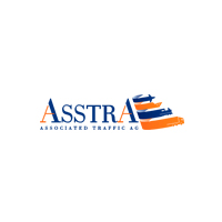 AsstrA-Associated Traffic AG