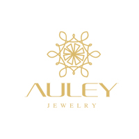 Auley Jewelry Manufacturer Co., Ltd