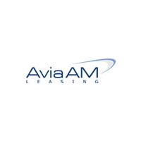 AviaAM Leasing