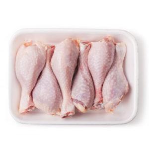 Bizkeez-Halal-Frozen-Chicken-Drumstick