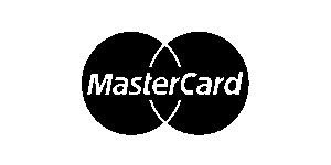 Bizkeez-Mastercard