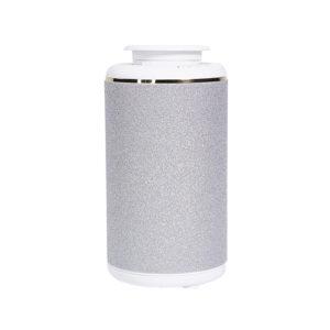 Bizkeez-Portable-Aroma-Air-Sterilizer