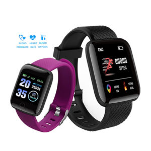 Bizkeez-Waterproof-Smart-Watch-For-Android-&-iOS-phone