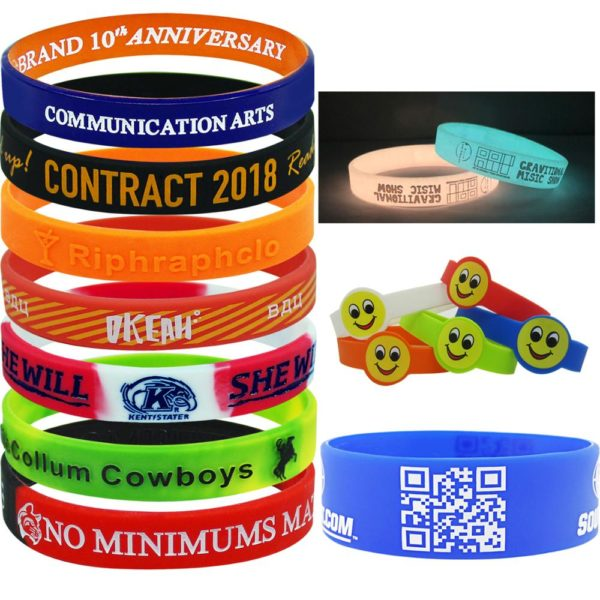 Bizkeez_Custom_silicone_bracelets