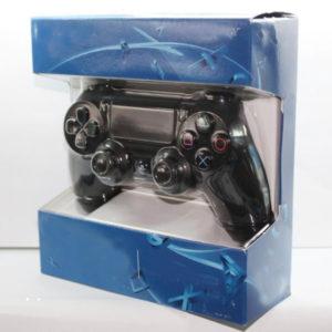 Bizkeez_PS4_Joystick
