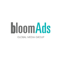 Bloom Ads Global Media Group
