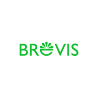 BREVIS LTD