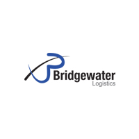 Bridgewater Logistics