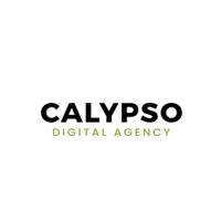 Calypso Design