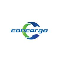 Concargo Global Logistics (Pty) Ltd