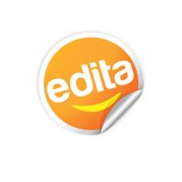 Edita Food Industries