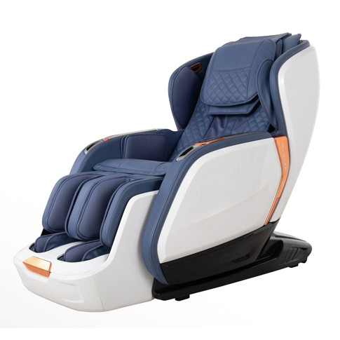 Electric-3D-Zero-Gravity-Massage-Chair-Bizkeez
