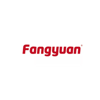 Fangyuan Plastics Machinery Co., Ltd.