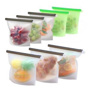 Food-Fresh-Container-Set-Ziplock-Design-Bizkeez