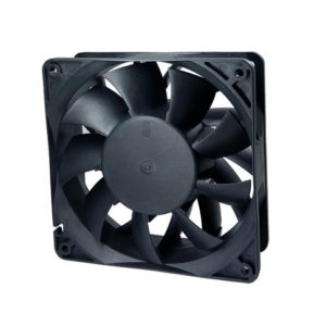 High-air-flow-small-powerful-fan-Bizkeez