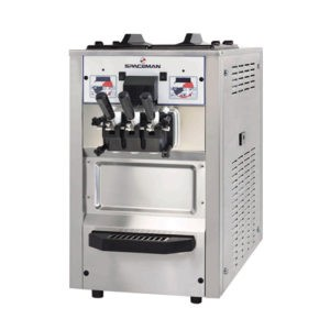 High-quality-ice-cream-machine-Bizkeez