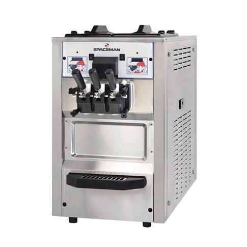 High-quality-ice-cream-machine-Bizkeez