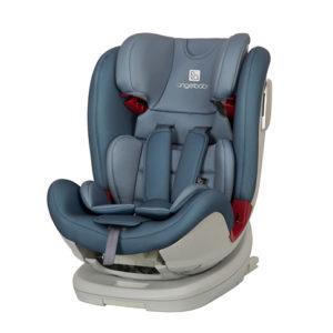 baby-car-seat-Bizkeez