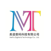 MeiTu Digital Industry Co., Ltd.