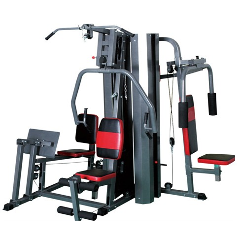 Multi-functional-Home-Gym-Training-Equipment-Bizkeez