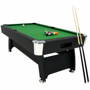 Pool-table-Bizkeez