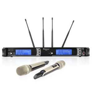 Professional-wireless-vocal-mic-set-Bizkeez