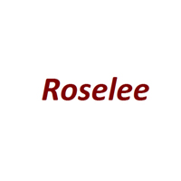 Roselee Sanitary Napkin Manufacturer CO.,Ltd