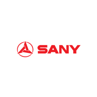 SANY Group