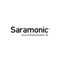 Saramonic International Co., Ltd