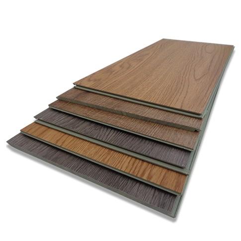 Spc-Flooring-Bizkeez