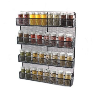 Spice-Storage-Rack-for-Kitchen-Bizkeez