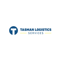 Tasman Logistics Services