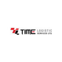 TIME LOGISTIC LTD.
