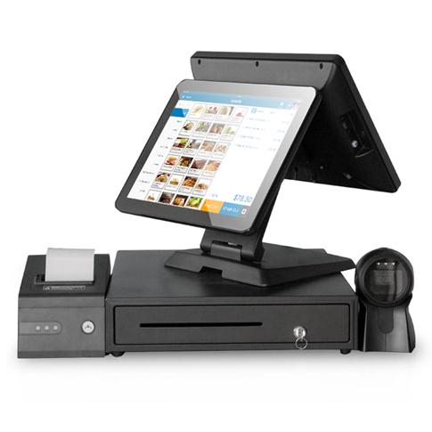 Touch-Screen-Pos-System-Bizkeez