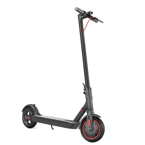 Two-Wheels-Electric-Scooter-Bizkeez