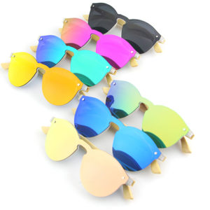 UV400-Cat3-wood-bamboo-sunglasses-Bizkeez
