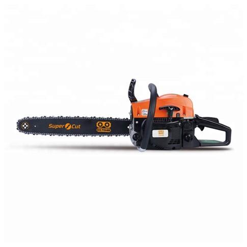 2-Stroke-5200-52cc-Chainsaw-With-CE-GS-Bizkeez